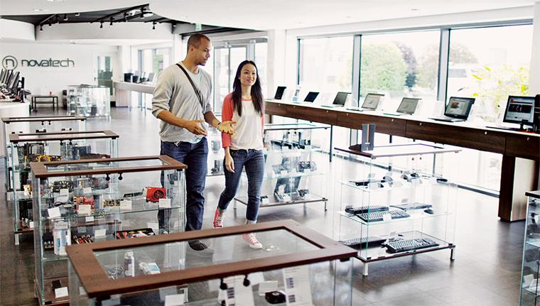 showroom-photo